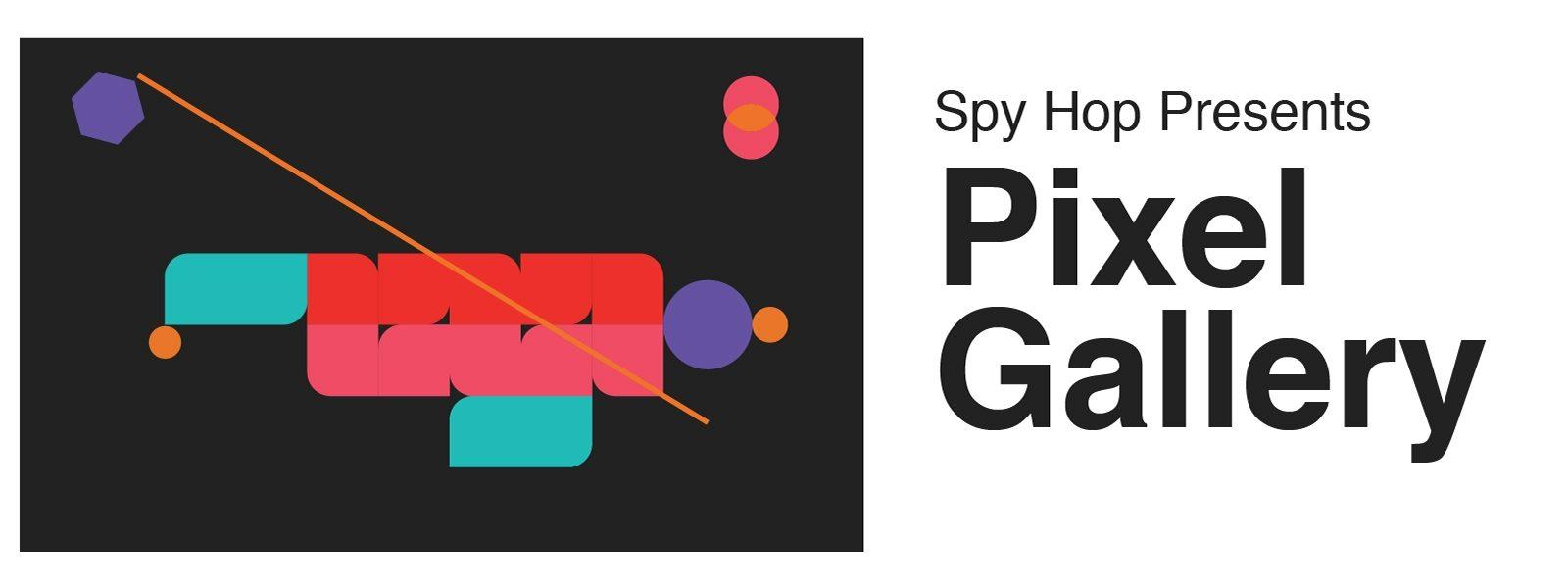 2019_PixelGallery_1600x600_Header