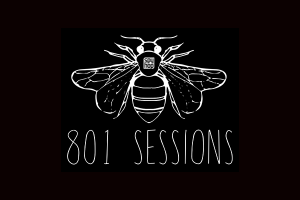 801sessions_events2