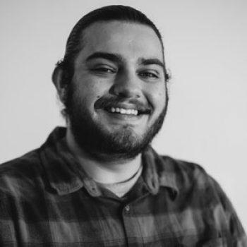 Anthony-Rodriguez2021
