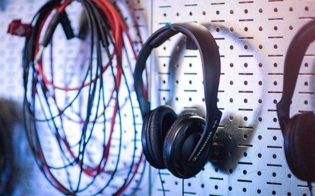 Audio_MediaLab