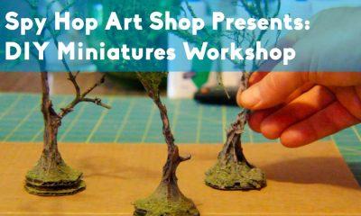 DIYMinitureWorkshop_Artshop
