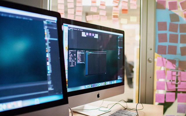 DesignApp