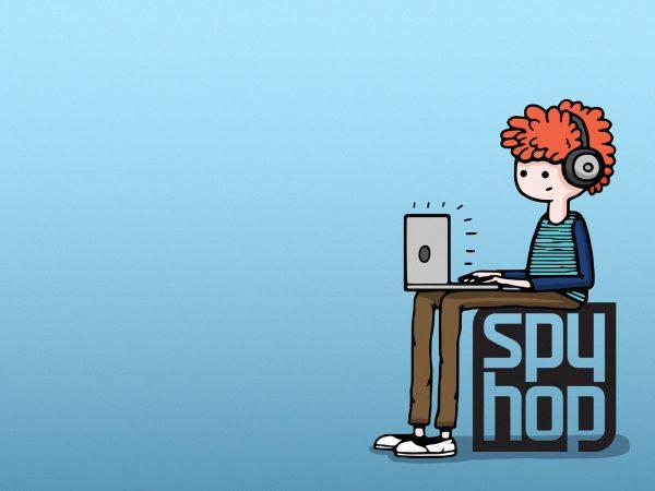 Laptop_kid