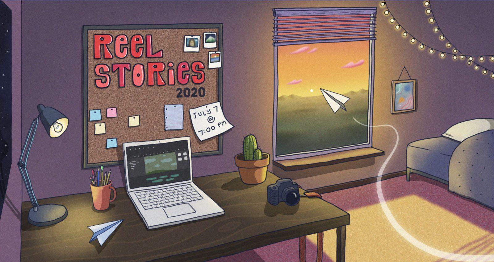 REEL StoriesWeb Feature Banner (1)