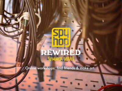 REWIRED-summerSessions