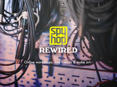 Rewired_Program_Page