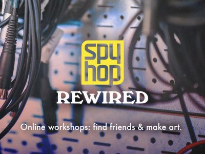 Rewired_Web Feature Banner