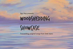WoodsheddingShowcase_eventpage