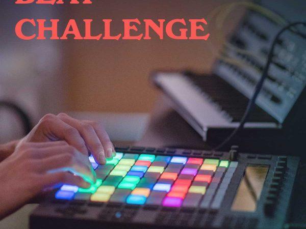 beat-challenge-square