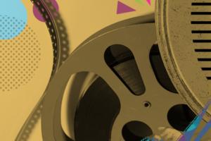 cinemaclub_events