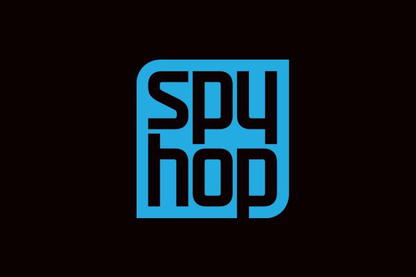 spy-hop-bug-events2