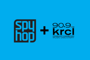 spy-hop-krcl-blue